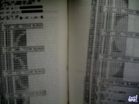 Libro ZX SPECTRUM, como crear tus juegos.
