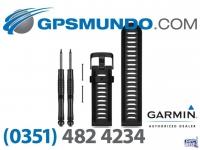 Mallas Reloj GPS Garmin Fenix 3 ORIGINAL OFICIAL EN CORDOBA