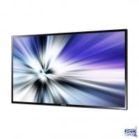 MONITOR 46 LED SAMSUNG ME46C (LFD) SMART SIGNAGE