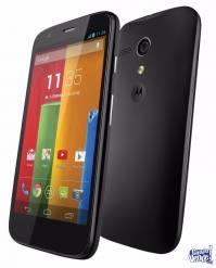 Parlante Auricular Motorola Moto G X1032 Audio Interno Origi