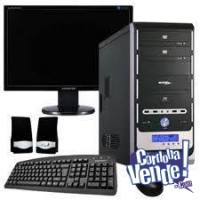 PC INTEL CORE I3 3250 IVY BRIDGE
