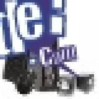 PCMAX INTEL CEL G470 SANDY BRIDGE/ DISCO 500GB/2 GB DE MEMOR