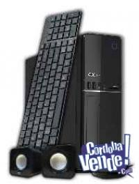 PCMAX INTEL CORE I7 4771 HASWELL
