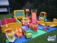 promoo castillo + plaza blanda 152012751  44834877