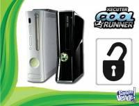 Rgh Flash Jtag Xbox 360 Todos los Dash Trinity, Corona v1-v6