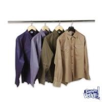 Ropa De Trabajo Camisa O Pantalón