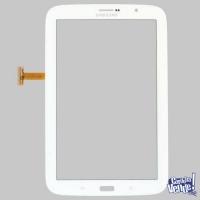 Pantalla Tablet Samsung Tab 2 3 4 E/A/S de 7/10.1 - Colocac.