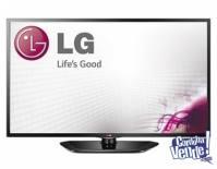 TELEVISOR LED LG 42