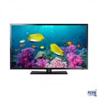 TV LED 32 SAMSUNG UN-32F5000