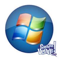 WINDOWS,OFFICE,COREL,AUTOCAD,adobe TODO EN PROGRAMAS!!!!!!
