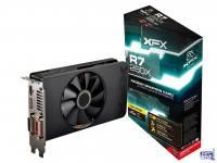 XFX ATI R7 260X 2GB HDMI DDR5